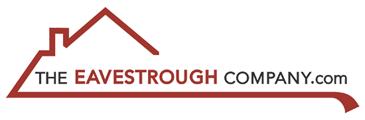 The Eavestrough Company Logo